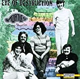 Eve of Destruction by Turtles
