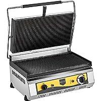 Remta Lüx Tost Makinası Elektrikli