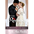 The Reclusive Earl (Marriage by Fate Book 1)
