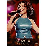 Gloria Estefan - Live in Atlantis