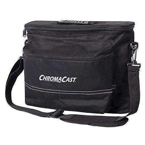 ChromaCast JF CC MGB BAG Musicians Bag