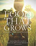 Food That Grows, Sarah Marshall and Tanda Cook, 0615537375