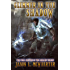 Glimmer in the Shadow (The Cavalier Trilogy Book 3)
