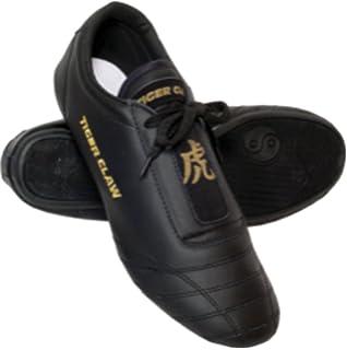Tiger Claw Martial Arts Shoes