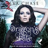 Dragon's Fate: The Dragon Shifter's Mates Series, Book 4