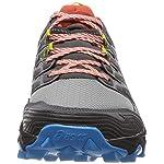 ASICS Men's Gel-Fujitrabuco 7 Trail Running Shoes 9