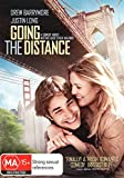 Going the Distance [Drew Barrymore, Justin Long] [NON-USA Format / PAL / Region 4 Import - Australia]