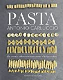 Pasta (New format)