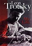 My Life: An Attempt at an Autobiography (Dover Value Editions)
