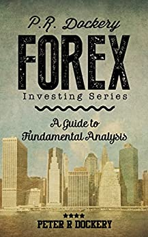 Forex fundamentals books