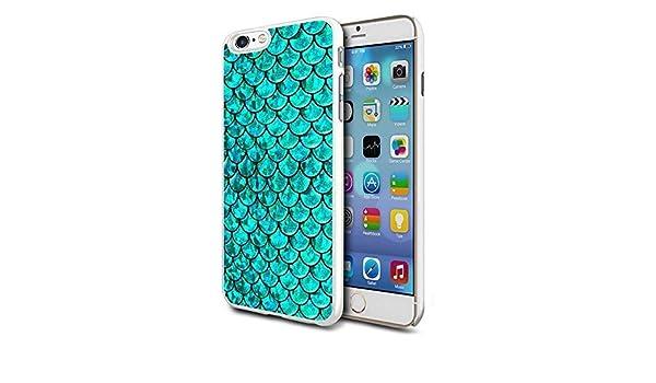 N4U ONLINE Verde Nixe Caseta Teléfono Móvil Clip Cover Piel para Htc Desire 530: Amazon.es: Electrónica