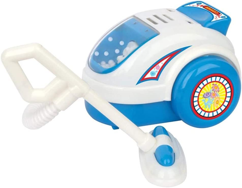Jouet Daspirateur Mini Aspirateur /Électrom/énager Jouets Jouets /Éducatifs Dr/ôles de S/écurit/é pour Enfants