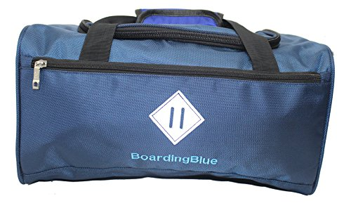 boardingblue-southwest-airlines-free-personal-item-under-seat