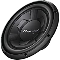 PIONEER TS-W126M Promo Series 12 Subwoofer
