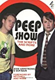 """""""Peep Show"""": The Scripts and More, Foreword by Mitchell and Webb"""