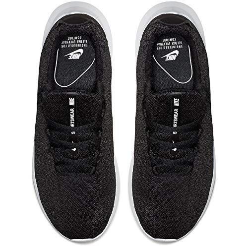 Viale Homme Running de Noir Chaussures Nike afZx66