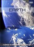 VISIONS V.10: EARTH