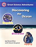 Discovering the Ocean (Great Science Adventures)