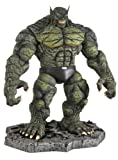 40 years of marvel - Marvel Select: Abomination Action Figure