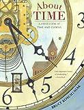 About Time, Bruce Koscielniak, 0606335382