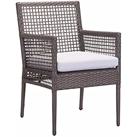 WOYBR 703820 Coronado Sunproof Fabric Synethetic Weave