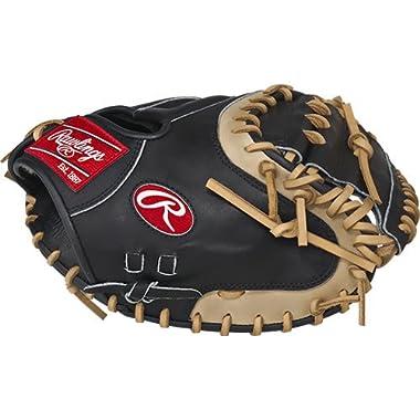 Rawlings Pro Preferred Series Baseball Gloves, 34