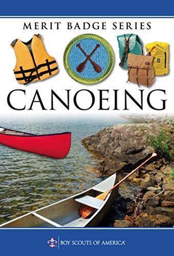 Amazon canoeing merit badge pamphlet ebook boy scouts of canoeing merit badge pamphlet by boy scouts of america fandeluxe Choice Image