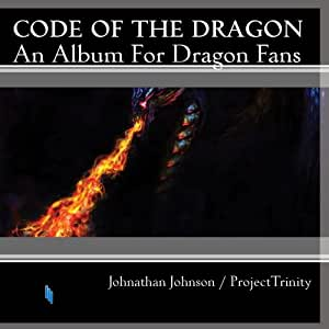 Code of the Dragon