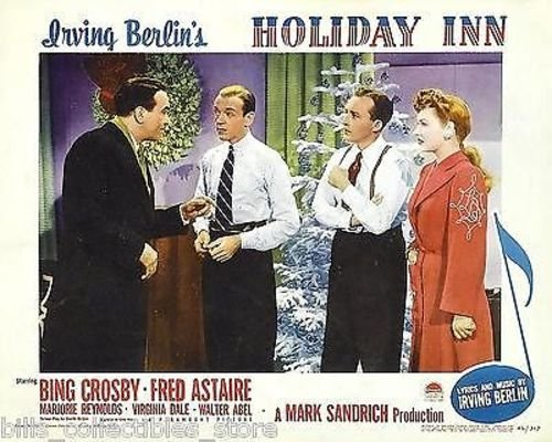bing-crosby-fred-astaire-holiday-inn-8x10-photo-e6486
