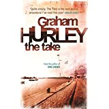 The Take (Detective Inspector Joe Faraday)by Graham Hurley