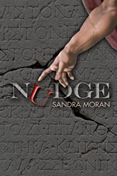 Nudge by [Moran, Sandra]