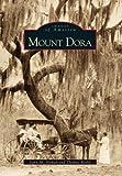 Mount Dora, Lynn M. Homan and Thomas Reilly, 0738505684