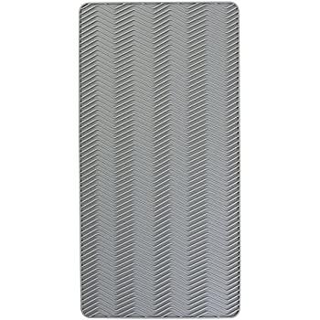 Amazon Com Interdesign Chevron Silicone Heat Resistant
