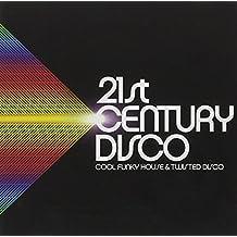 21st Century Disco