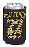 MLB Pittsburgh Pirates Andrew McCutchen Can Cooler