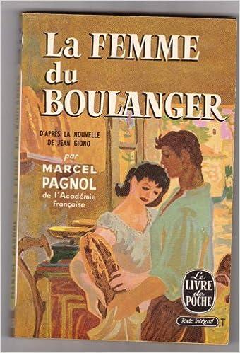http   www.garde-enfants-42.fr trwve ... d1555064d77