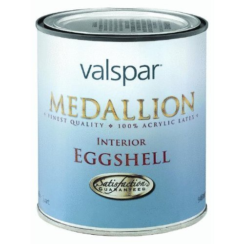 valspar-4408-medallion-interior-100-percent-acrylic-paint-eggshell-1-quart-custom-white