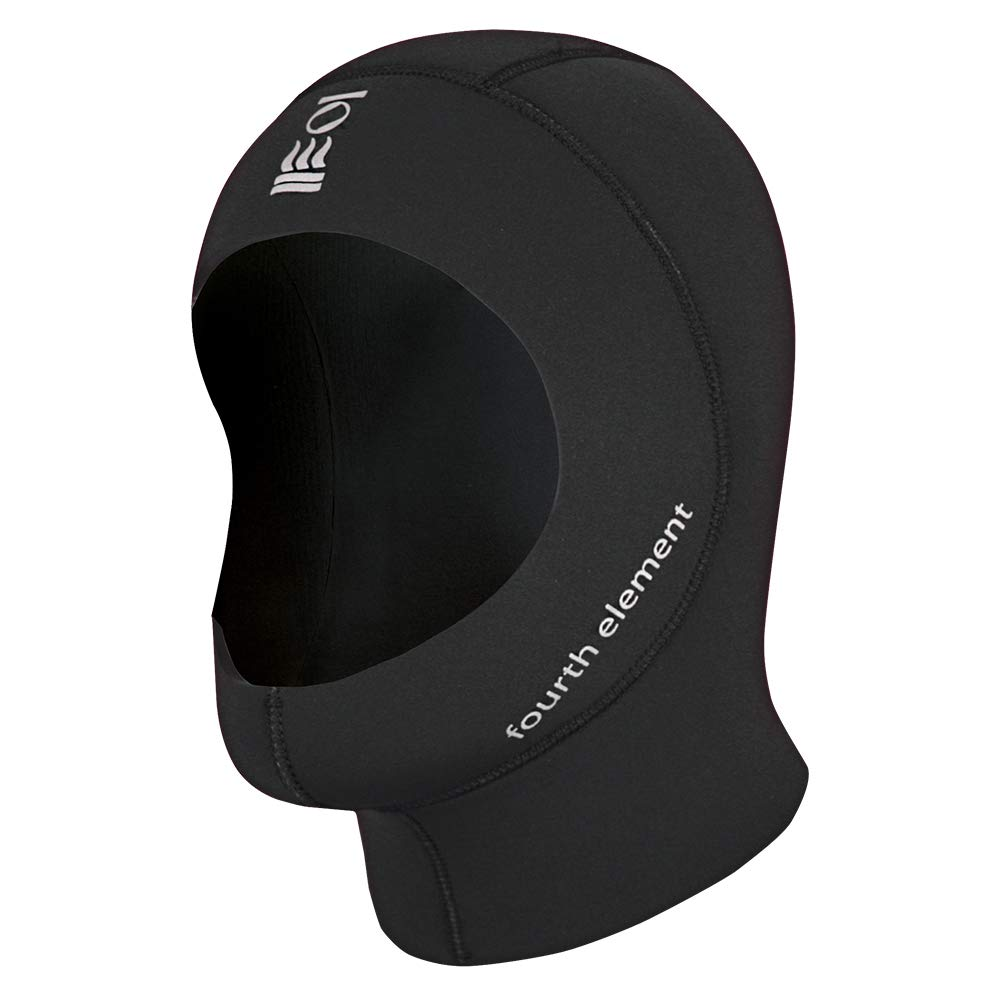 Fourth Element 5mm Neoprene Hood by Fourth Element