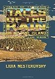 Tales of the Rain on Big Pine Island, Lidia Nesterovsky, 1419648977