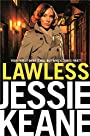 Lawless (Ruby Darke Book 2)