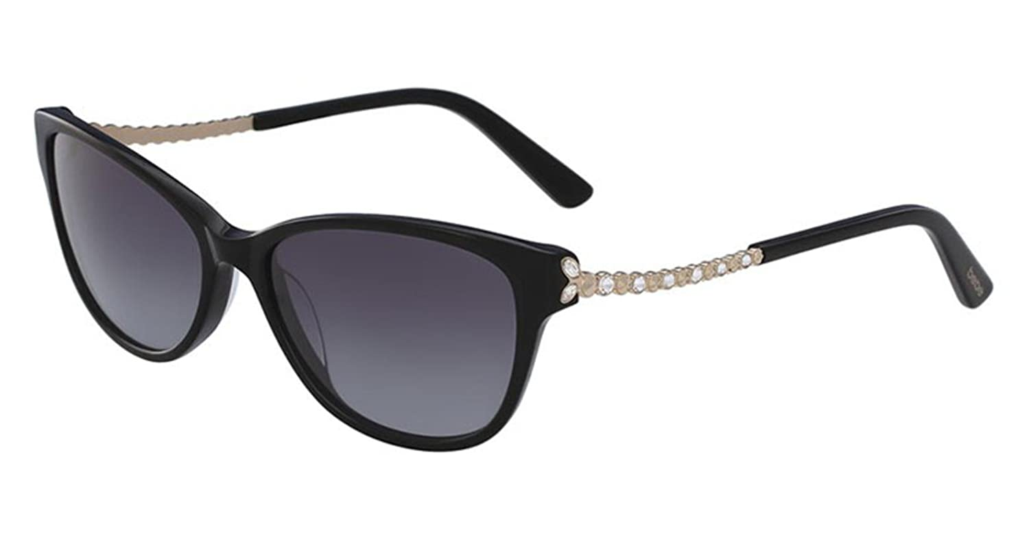 Sunglasses bebe BB 7184 BB 7184 Jet