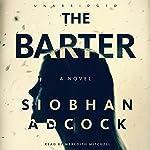 The Barter   Siobhan Adcock