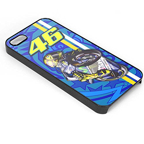 motogp-valentino-rossi-46-helmet-sun-and-moon-blue-for-iphone-55s-6-and-6-plus-case-iphone-55s-gloss