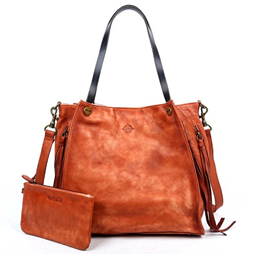 old-trend-leather-tote-daisy-tote-handbag-cognac