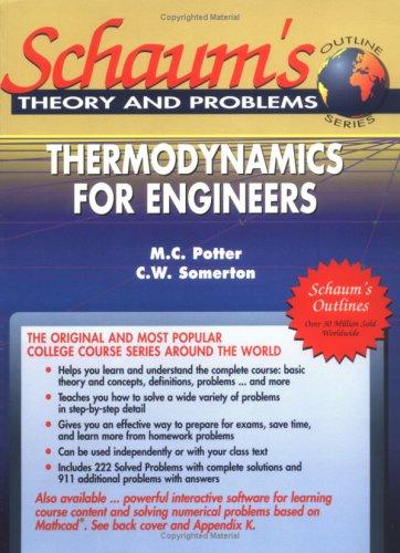 Outline mechanics pdf of statics engineering schaums