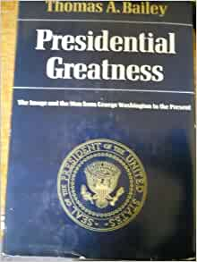 greatness of george washington By richard c stazesky a presentation made by the reverend richard c stazesky at a meeting on february 22, 2000 of the george washington club.