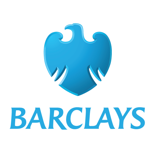 barclays-cfd-fst