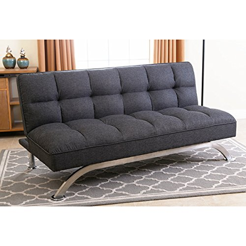 abbyson-living-bella-grey-linen-tufted-futon-sofa-be