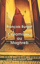 L'islamisme au Maghreb : La voix du Sud