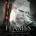 The Path of Flames | Phil Tucker